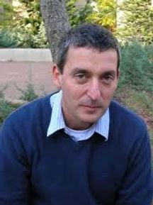 Prof. Ady Arie