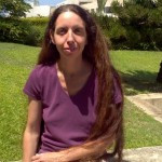 Dr. Guilia Meshulam