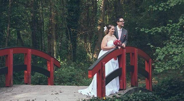 #weddingphotography #photography #couple