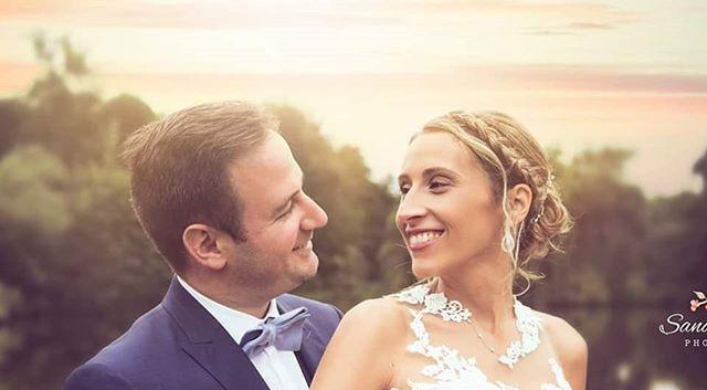 Bientôt la saison des mariages 😍😍.jpg
