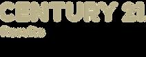 C21RRS Gold Logo.png