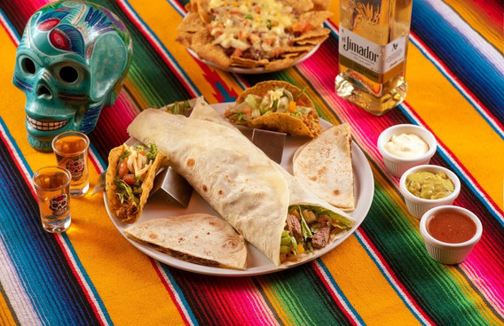 Totopos-restaurante-mexicano-curitiba-bu