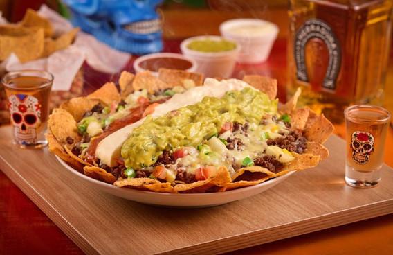 Totopos-restaurante-mexicano-curitiba-na