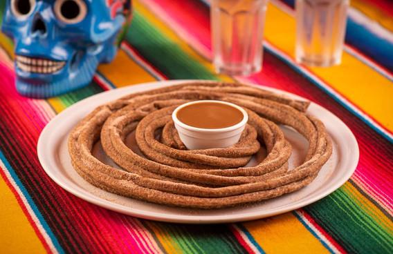Totopos-restaurante-mexicano-curitiba-ch