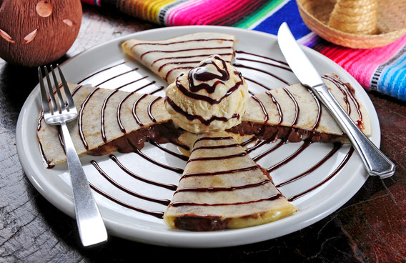 Sobremesa Quesadilla Dulce cópia.jpg