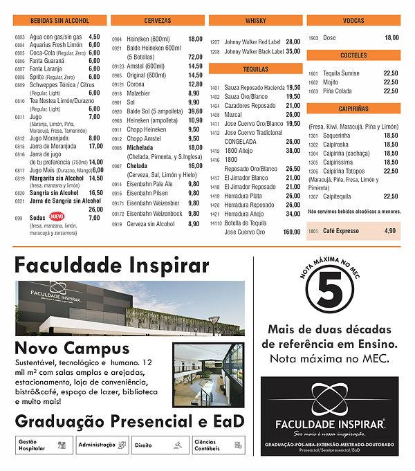 jornal_Totopos21d.jpg