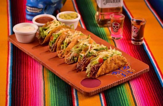 Totopos-restaurante-mexicano-curitiba-ta