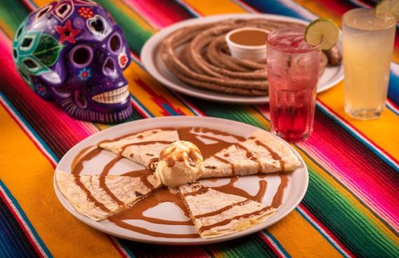 Totopos-restaurante-mexicano-curitiba-qu