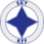 sky_kff.jpg