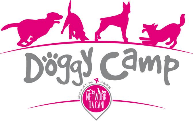 Atletica Segrate al DoggyCamp: Dog Running e Giocoatletica.