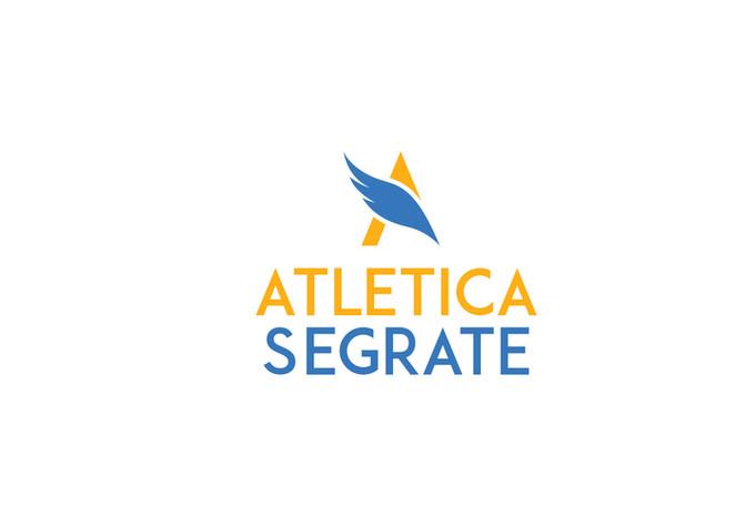 Nasce l'Atletica Segrate: scopri chi siamo e il nostro progetto!