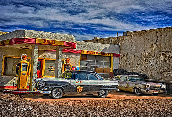 Lowell_patrol_car_1.jpg