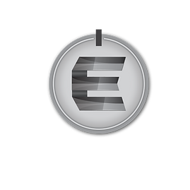 Empowered-Believers-Emblem-Grey.png