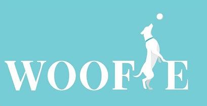 Woofie Logo.jpeg