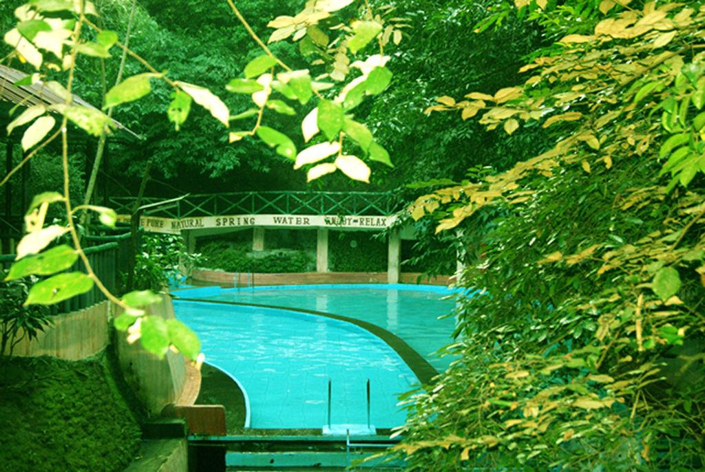 Rio Villa Nuevo Mineral Water Resort Wix Com