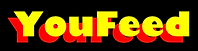 YouFeed Logo.png