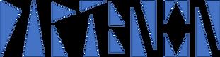 Logo Part PNG.png