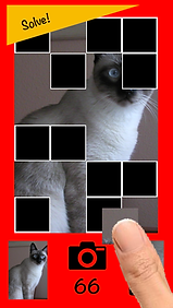 Solve Pic.png