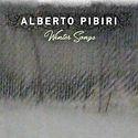 Winter Songs.jpg