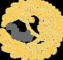 nest logo new.png