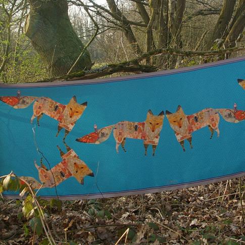 fox in wood high resx.jpg