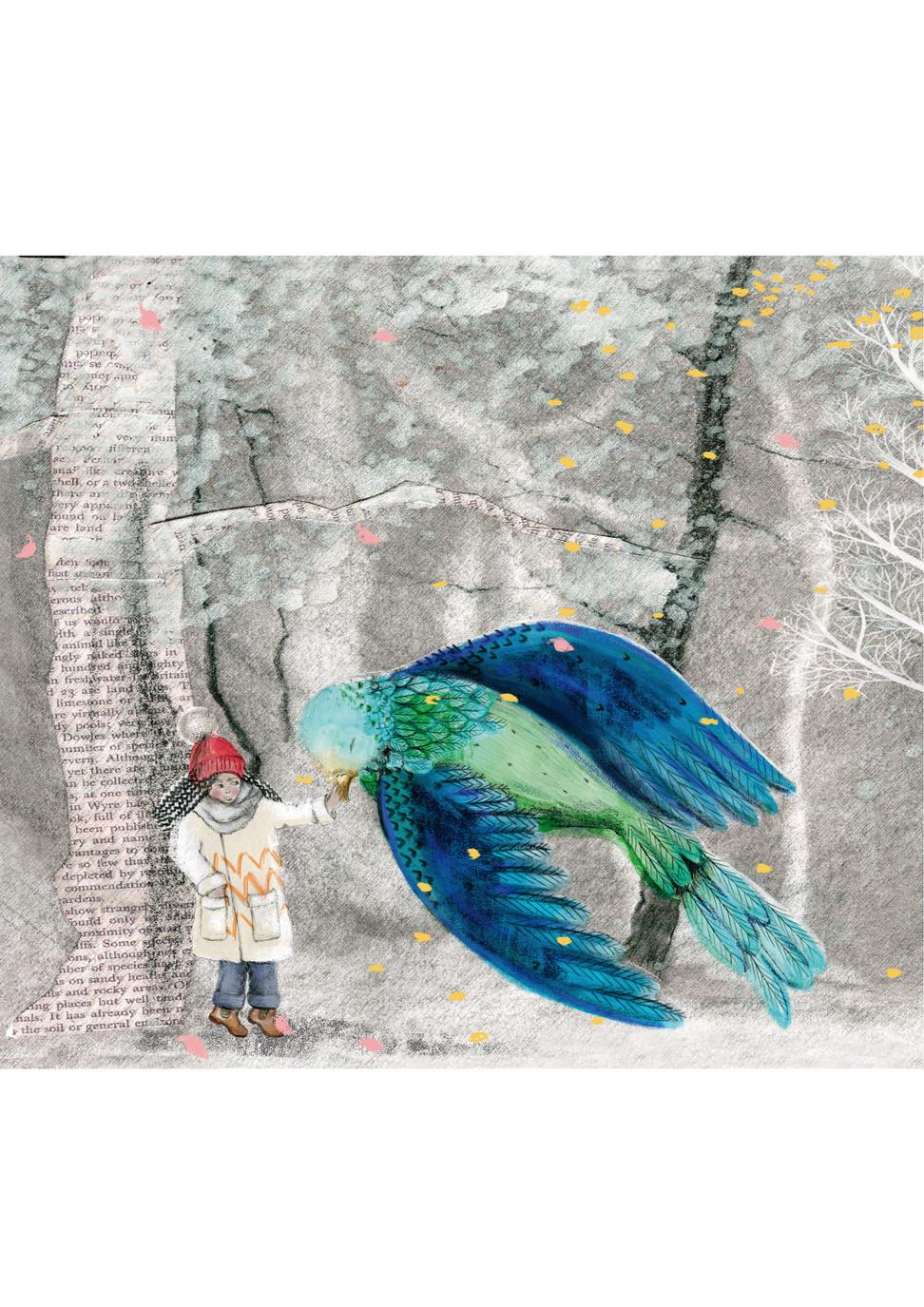 Giant bird meeting1 for P.jpg