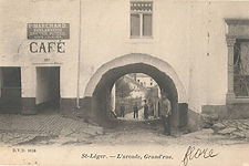 arcade_1904.jpg