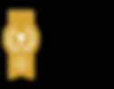 logo_Hostaward2017.png