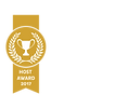logo_Hostaward2017.png
