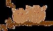 logo-hiboux.png