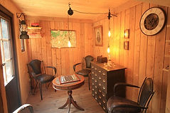 cabane-insolite-7406.jpg