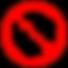 pictogram-din-p001-smoking-150x150.png