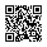 QR_03_NeuveForge.jpg
