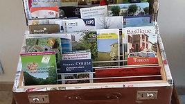 gite-au-d-vant-du-bois-documentation-tou
