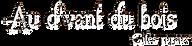 logo_blanc_texte.png