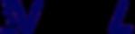 VASL sameday logo.png