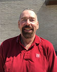 Salvation Army announces new executive d