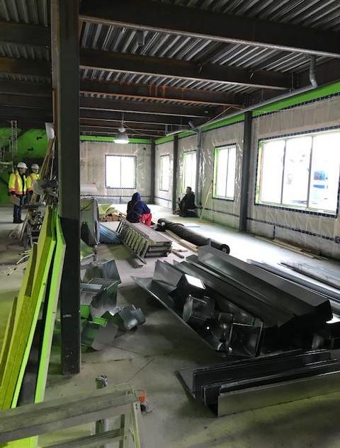 first floor toward CFS.jpg