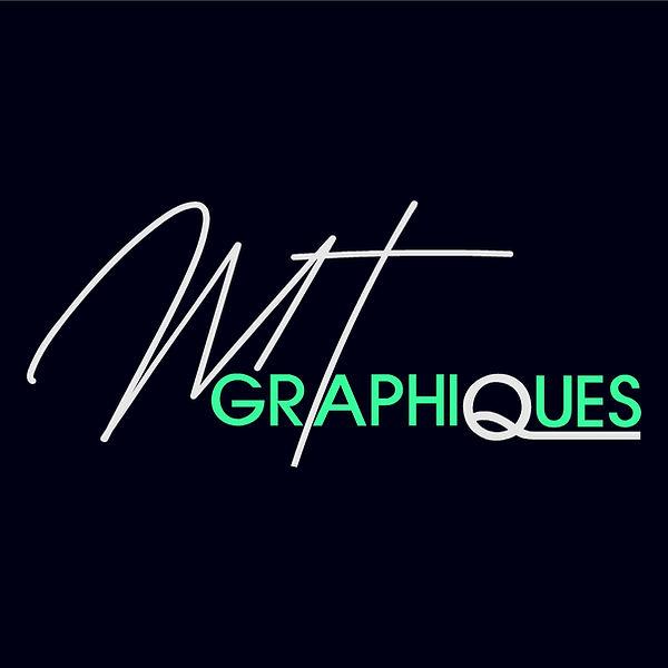 mt graphiques square.jpg