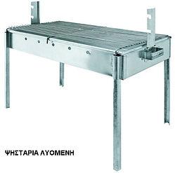 pshstaria-karbounou-luomenh-galbanize-a-