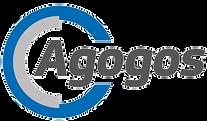 agogos_edited.png