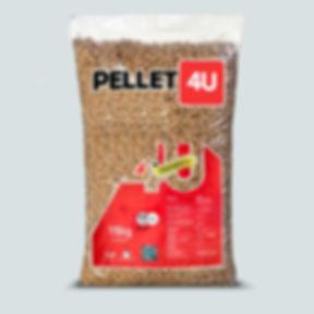 4u_pellet_1.jpg