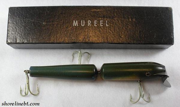 Mureel66.jpg