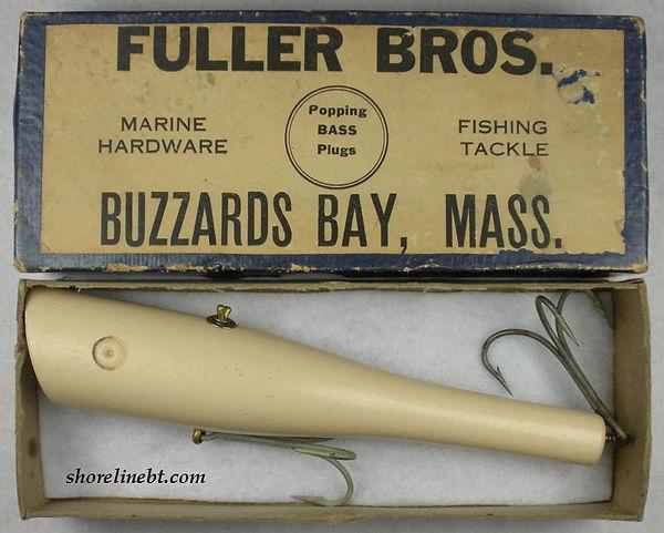 FullerBros1.jpg