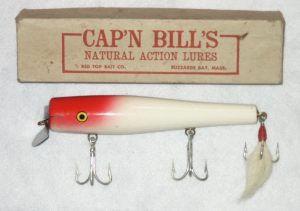 capnbills1.jpg