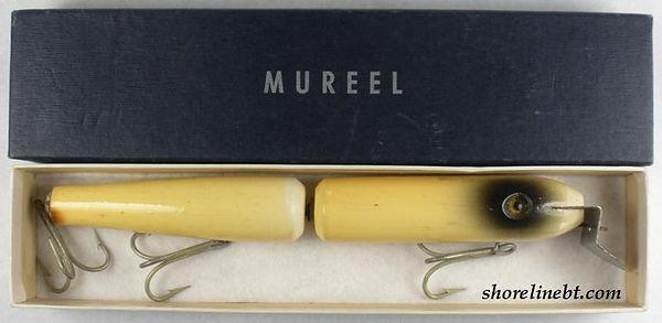 Murat55.jpg