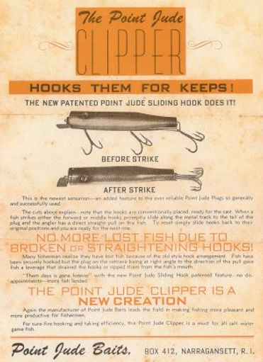 clipperpaperwork.jpg