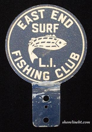 EastEndFishingClub1.jpg