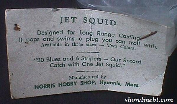 JetSquidBag1.jpg