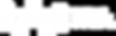 Kuber_Logo_White.png